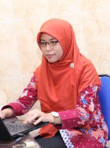 Siti Mardiyah