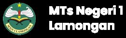 logo-panjang